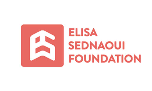 Sednaoui Foundation