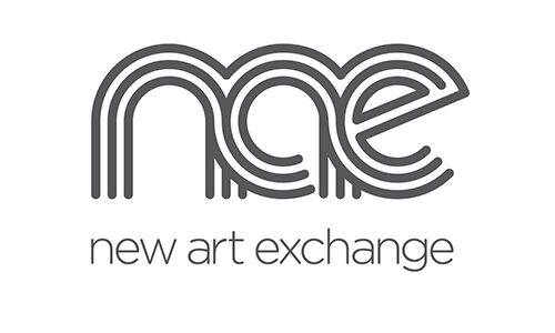 New Art Exchange