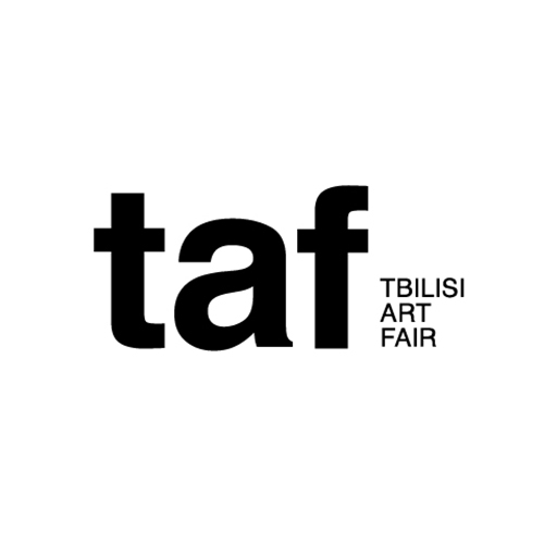 Tbilisi Art Fair