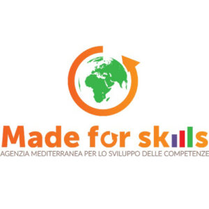 Made for skills