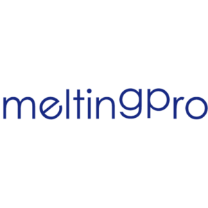 Melting Pro Learning